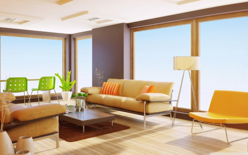 How To Pick The Right Real Estate Agent