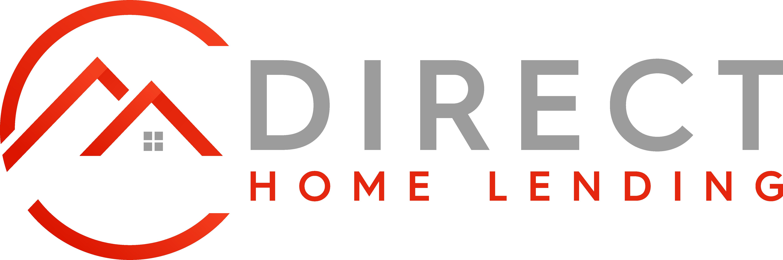 Direct Home Lending